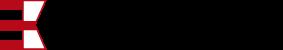 Eggert-Kienzle-Fricker